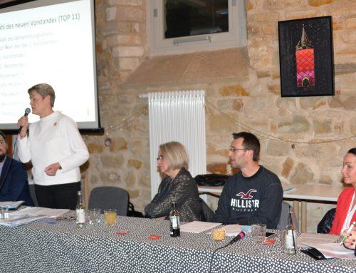 Helmstedt aktuell-Vorstand fordert Veränderungen – und tritt danach zurück