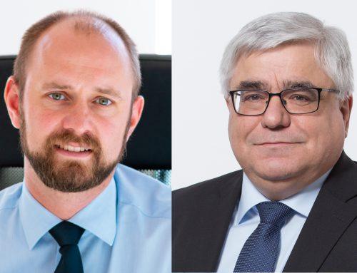 Schöninger Bürgermeisterkandidaten im Interview