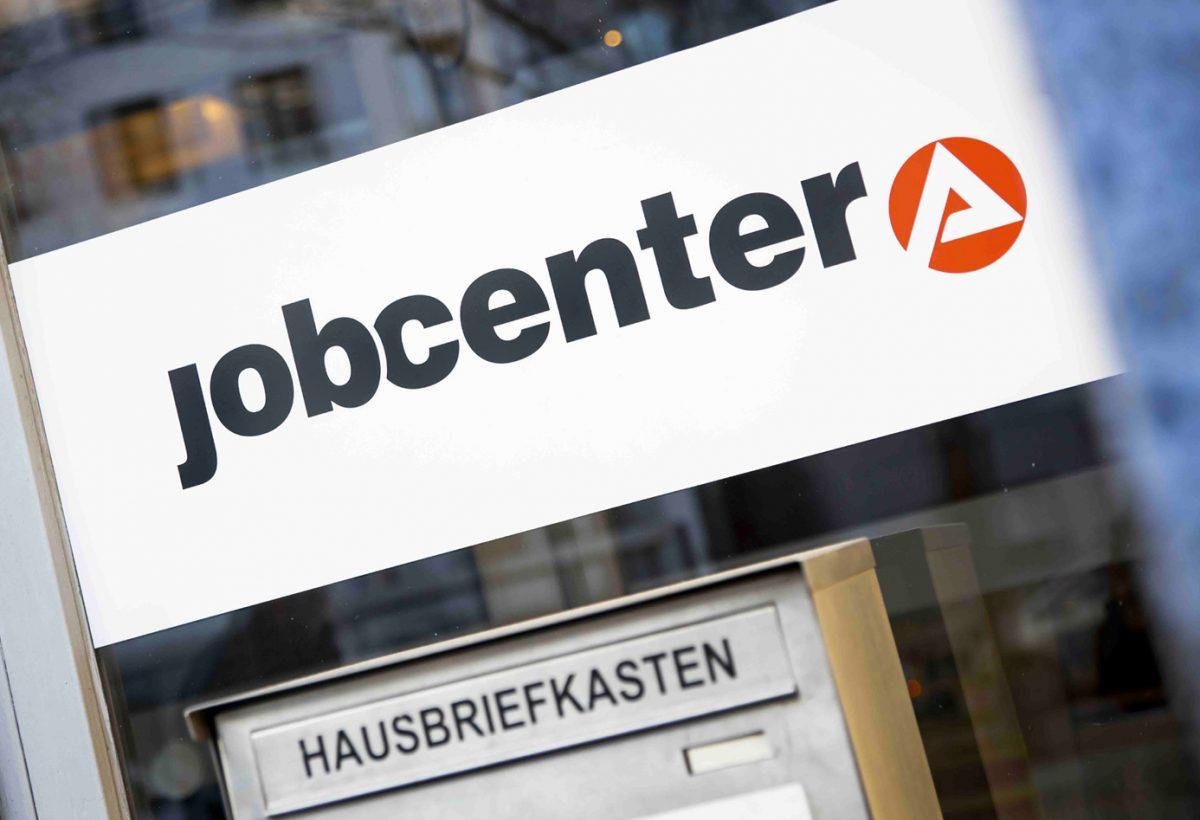 Jobcenter zahlen künftig höhere Lohnzuschüsse an Unternehmen