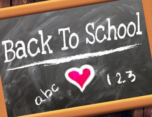 Erstklässler dürfen erst Mitte Juni wieder in die Schule