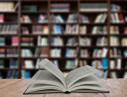Stadtbücherei und Archiv wieder geöffnet