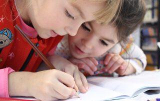 Der Rahmen-Hygieneplan für Schulen steht fest