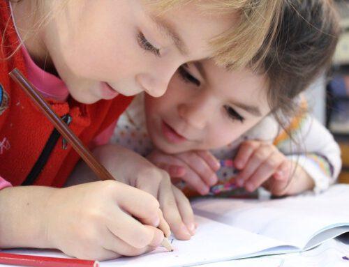 Schulstart: Rahmen-Hygienplan steht fest