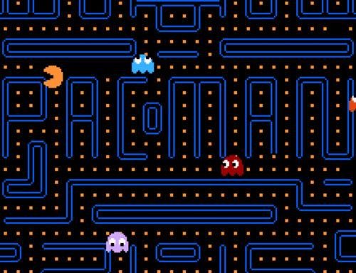 Computerspiele machen aggressiv – Ist das wirklich so?
