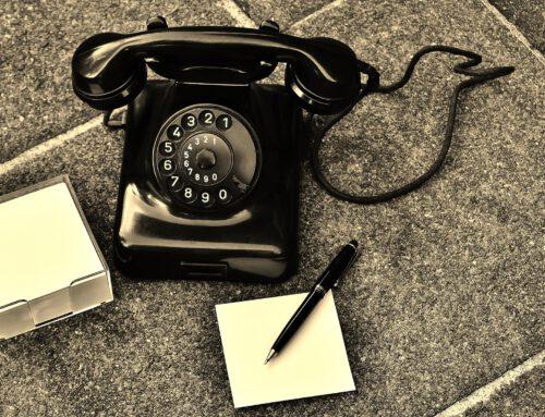 Corona-Hotline in Niedersachsen überlastet