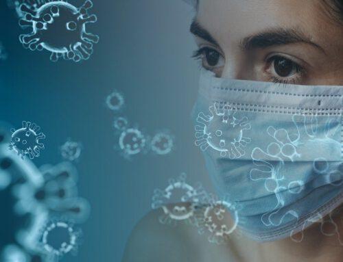 Seit Corona gibt es keine normale Grippe mehr: Ist das wirklich so?