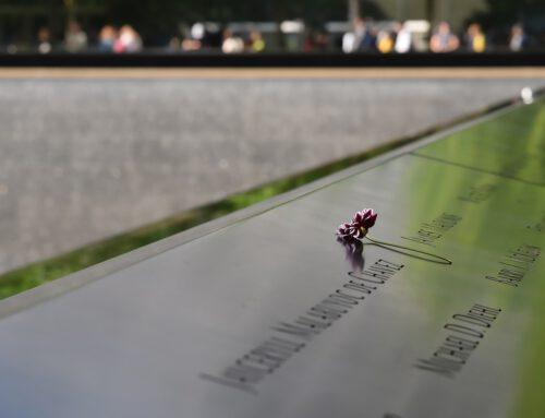 9/11: Die Anschläge sind nicht auf al-Qaida zurückzuführen, sondern auf die US-Regierung – Ist das wirklich so?