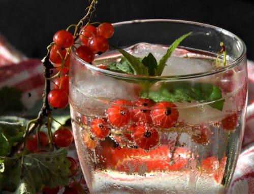 Alkoholfreie Getränke enthalten keinen Tropfen Alkohol – Ist das wirklich so?