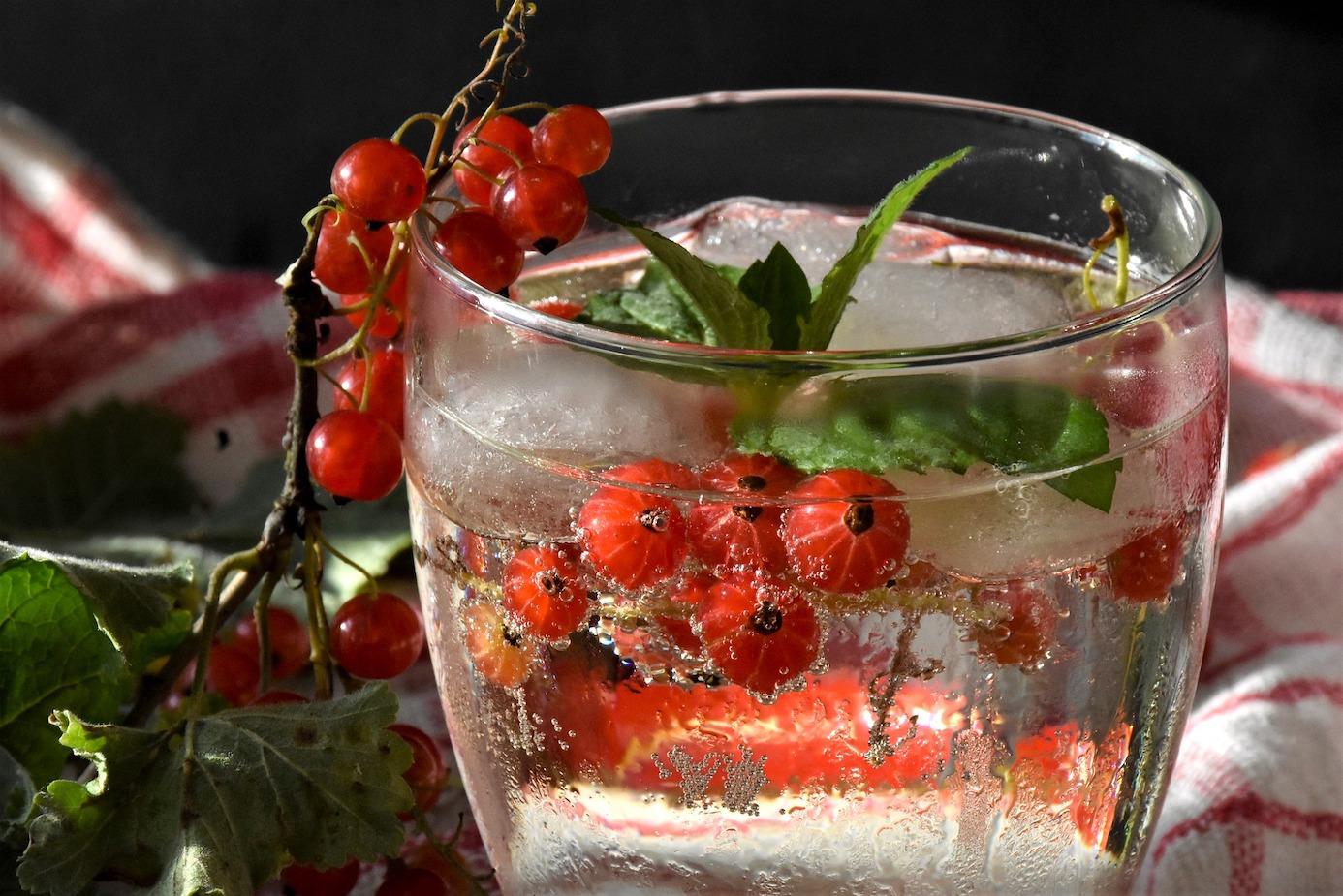 Nicht alles, was als alkoholfrei beworben wird, ist auch wirklich ohne Alkohol. Foto: RitaE/pixabay.com