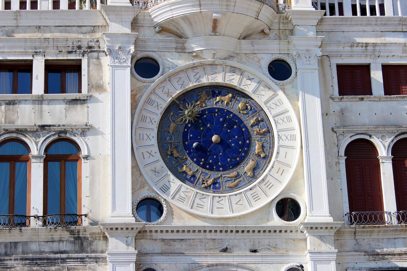 Schon die alten Griechen waren überzeugt davon, dass es einen Zusammenhang zwischen Sternkreiszeichen und der Zukunft der Menschen gibt. Heute glauben noch immer viele daran. Foto: Indigo/pixabay.com